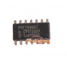 Транспондер PCF7946
