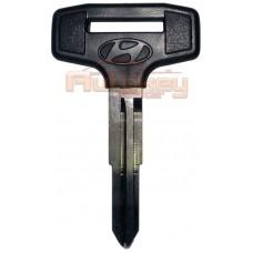 Ключ для Хундай HD (Hyundai HD )   Оригинал