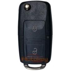 Ключ Keydiy B01-2 | для приборов KD200, KD900 | Оригинал