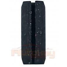 Штифт выкидного ключа Киа (Kia)   2012-2021   5.7x2.1 мм   Оригинал