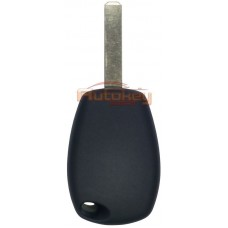 Ключ для Лада Веста, X-RAY (Lada Vesta, X-RAY) VA2 | Hitag AES | Оригинал